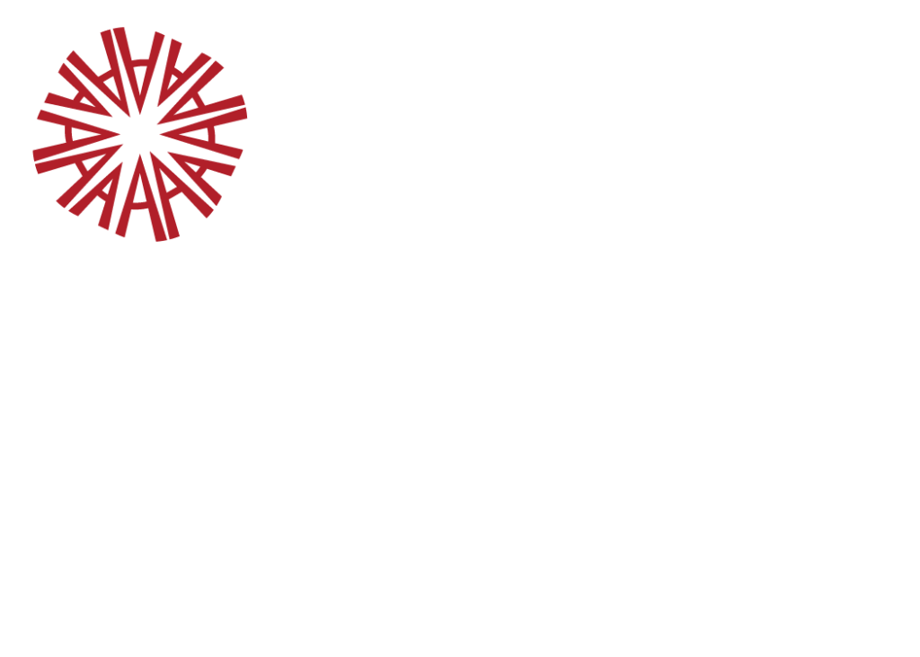 Angelina Arts Alliance