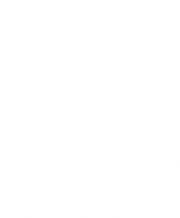Lufkin Convention & Visitors Bureau