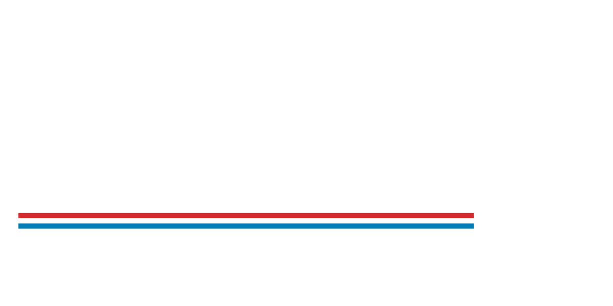 Art Works. National Endowment for the Arts